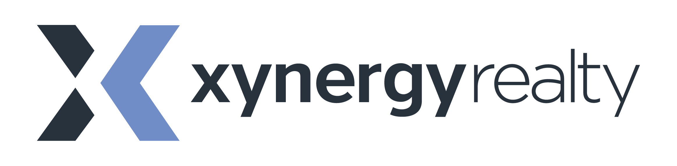 Xynergy Realty