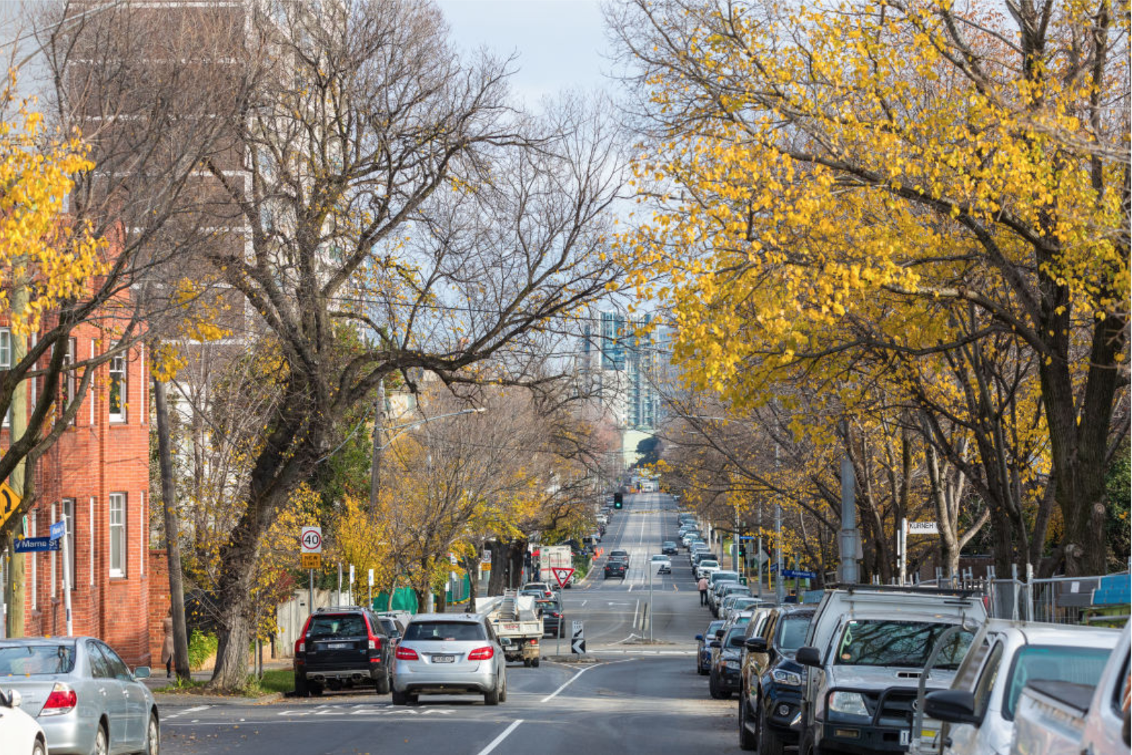 5 Reasons To Leave Your Home In South Yarra