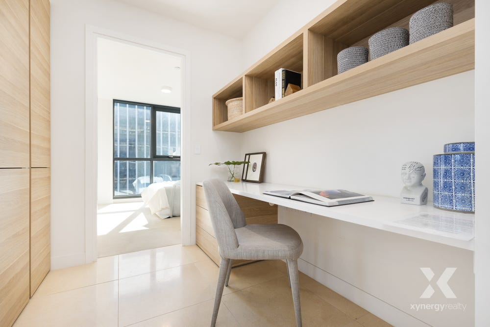 Setting up your home office on a budget